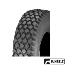 Tire, Kenda, Knobby - K352 (4.1/3.5 x 4)