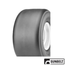 Tire, Kenda, Smooth - K404 (11 x 4 x 5)