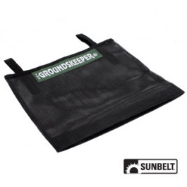 Lawn Keeper Lawn Debris Bag