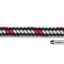 Rope, Climbing, Samson, ArborMaster Multi-Color, 1/2' x 120'