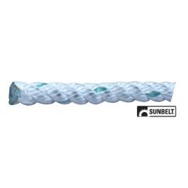 Rope, Rigging, Samson, Pro Master, 1/2' x 150'