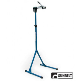 Trimmer Stand, Single Arm