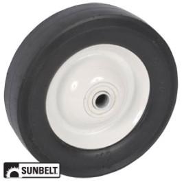 Wheel Assembly (6 x 1.5)