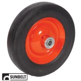 Wheel Assembly (8 x 1.75)