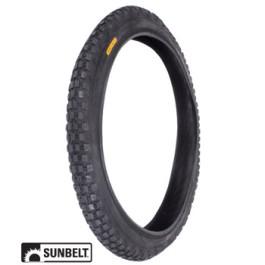 Tire, Heavy Duty Pneumatic (20 x 2.125)