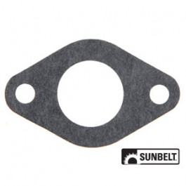 Gasket, Carburetor Mount