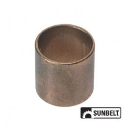 Sprocket Bushing