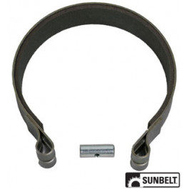 Brake Band and Pin