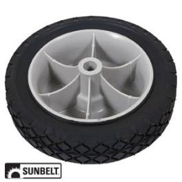 Wheel Assembly (7 x 1.5)