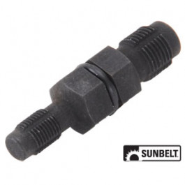 Spark Plug Hole Thread Chaser