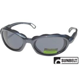 Safety Glasses, Raptor, Full Frame