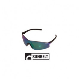 Safety Glasses, Blade, Frameless