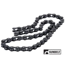 Drive Chain, Chain #35