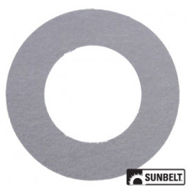 Drive Disc Gasket