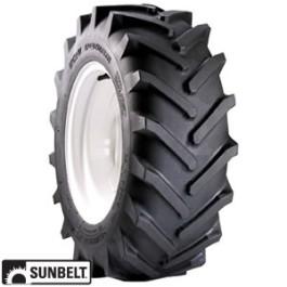 Tire, Carlisle, Big Biters - Tru Power (26 x 12 x 12)