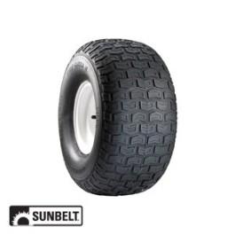 Tire, Carlisle, Turf Handlers - Turf Saver II (16 x 6.5 x 8)