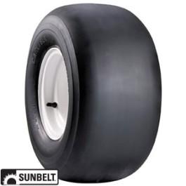 Tire, Carlisle, Smooth Operators - Smooth (20 x 10 x 10)
