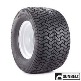 Tire, Carlisle, Turf Handlers - Ultra Trac (29 x 14 x 15)