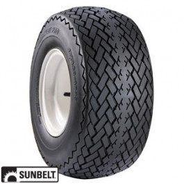 Tire, Carlisle, Golf Gliders - Fairway Pro (18 x 8.5 x 8)