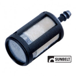 Fuel Filter, In Tank