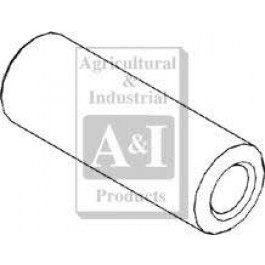 Spacer, Float Lock, (Pkg of 2)
