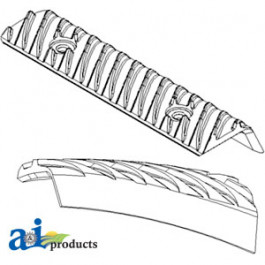Rotor Bar Kit, Standard