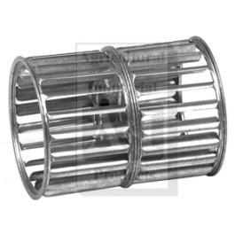 Blower Motor Wheel