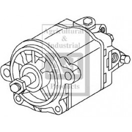 wiring diagram for ford 601 tractor with Ford 601 Tractor Wiring Diagram on Ford 800 Tractor Engine Diagram further 801 Ford Tractor Wiring Diagram For Sel moreover 5000 Ford Tractor Alternator Wiring Diagram besides Ford 601 Tractor Wiring Diagram in addition Ford Naa Parts Diagram.