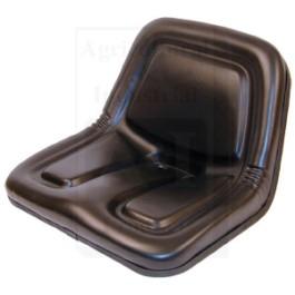 """Flip Style Dishpan w/ Brackets, 19.750"""""""