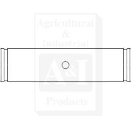 Pin, Steering Link