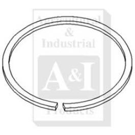 Backup Ring, Hydraulic Lift Cylinder Piston