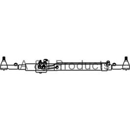 Complete Cylinder (6)