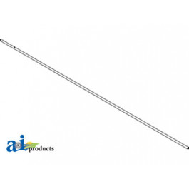 Pin, Rod Retaining; Narrow, 52.756""