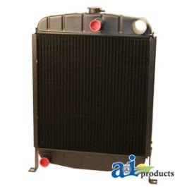 Radiator - K922057
