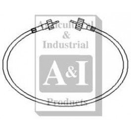 Cable, Tachometer - K948533