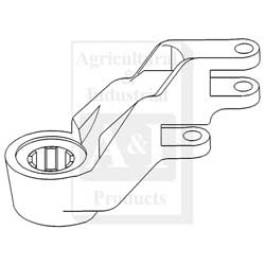 Steering Arm (RH)