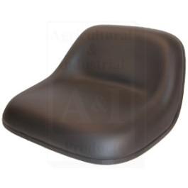 Seat, Lawn/Garden, BLK