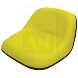 Seat, Lawn/Garden, YLW