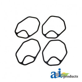 O-Ring Replacement (4 pk)