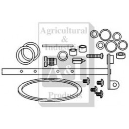 Carburetor Kit, Basic