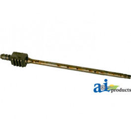 Steering Shaft Assembly