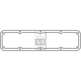 Gasket, Head Cover