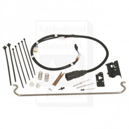 OPS Switch Kit (For Use On MSG65 & 75 Seats)