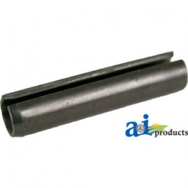 Roll Pin, 10 MM x 45 MM, 5 pack