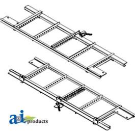 Extension, Adjustable Air Foil