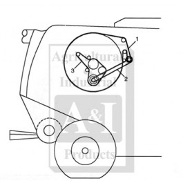 S 64 John Deere D140 Parts as well John Deere 4020 Block Heater Replacement Parts also 506162445590025688 furthermore Wiring Diagram For John Deere 455 as well Wiring Diagram For Mf 165. on john deere 265 engine