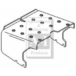 John Deere Replacement Parts Diesel Engine Aftermarket furthermore R27562 Pto Shield 1 furthermore Re500608 Connecting Rod Fracture Type 1 additionally Re23286 Disc Pto Clutch Kit 1 in addition L76471 Bushing Mfwd Pivot 1. on john deere 7520 tractor information