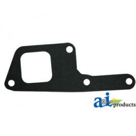 Gasket, Housing to Head