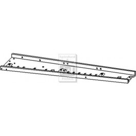 Rail, Side Frame (RH)