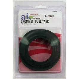 Grommet, Fuel Tank